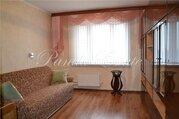 Москва, 2-х комнатная квартира, ул. Грина д.1к5, 40000 руб.