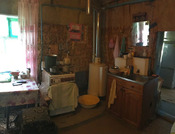 Продается дом., 2499000 руб.