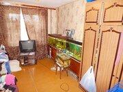 Серпухов, 5-ти комнатная квартира, ул. Буденного д.9, 4550000 руб.