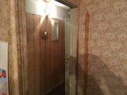 Домодедово, 2-х комнатная квартира, Каширское ш. д.29, 3300000 руб.