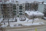 Домодедово, 1-но комнатная квартира, Речная ул д.5, 3650000 руб.