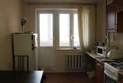 Егорьевск, 2-х комнатная квартира, ул. Механизаторов д.57, 3100000 руб.