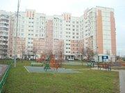 Квартира в Бутово