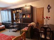 Продажа квартиры, Бирюлево Восточное район