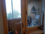 Химки, 3-х комнатная квартира, Марии Рубцовой д.1 к4, 6900000 руб.
