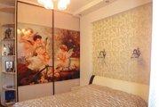 Раменское, 4-х комнатная квартира, ул. Коммунистическая д.40/2, 10600000 руб.