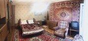 Томилино, 2-х комнатная квартира, ул. Гаршина д.20д, 20000 руб.