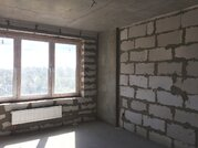 Сергиев Посад, 2-х комнатная квартира, ул. 1 Ударной Армии д.95, 4450000 руб.