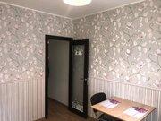 Мытищи, 1-но комнатная квартира, Борисовка д.2, 4200000 руб.