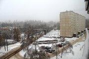 Сергиев Посад, 3-х комнатная квартира, Загорские дали д.3, 2480000 руб.
