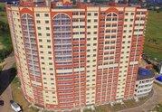 Щелково, 2-х комнатная квартира, Жегаловская д.29, 3690000 руб.