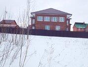 15 соток ИЖС д.Пересветово, 3 км. от г. Дмитров 60 км. от МКАД, 1100000 руб.