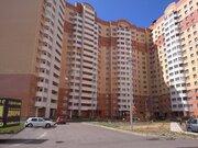 2-комнатная квартира в г. Дмитров, мкр. им. В. Махалина, д. 40