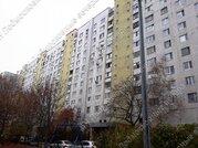 Зеленоград, 2-х комнатная квартира, Панфиловский пр-кт. д.1204, 6000000 руб.