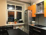 Жуковский, 2-х комнатная квартира, ул. Чкалова д.д.21, 5100000 руб.