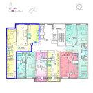 Мытищи, 3-х комнатная квартира,  д., 7505500 руб.
