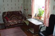 Полдома, г. Коломна, ул. Щорса, 4700000 руб.