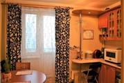 Лучшее предложение в районе!Продам замечательную 1-комнатную квартиру!