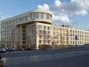 Москва, 2-х комнатная квартира, ул. Садовническая д.31к2, 49043808 руб.