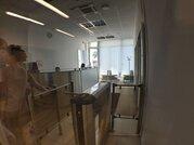 Целый зтаж в БЦ класса В площадью 420 кв.м. в аренду., 16949 руб.