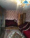 Дмитров, 3-х комнатная квартира, ДЗФС мкр. д.18, 4350000 руб.