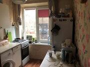 Химки, 2-х комнатная квартира, Мира пр-кт. д.5А, 4650000 руб.
