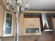 Воскресенск, 1-но комнатная квартира, хрипунова д.8, 2900000 руб.