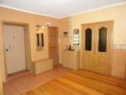 Раменское, 3-х комнатная квартира, ул. Красный Октябрь д.д.35б, 4800000 руб.