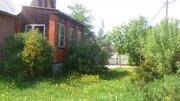 Продается коттедж в г.Щелково, 330 м2, 10500000 руб.