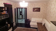 Домодедово, 2-х комнатная квартира, Лунная д.25, 6900000 руб.