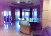 Продажа офисно-складского комплекса 8370 м2 в Балашихе, 379000000 руб.