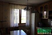 Продается 2-х комнатная квартира, Наро-Фоминский район, д. Тарасково,