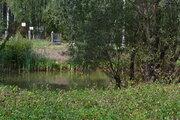 Продается участок 12 соток. Чеховский район, СНТ Ветеран-3, 850000 руб.