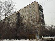 Продам квартиру Хорошово-Мневники ул.Мневники дом 12