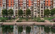 Продам 1-комнатную квартиру на Рублевке