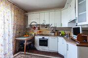 Железнодорожный, 1-но комнатная квартира, ул. Автозаводская д.4 к2, 4500000 руб.