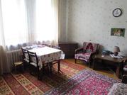 Видное, 2-х комнатная квартира, ул. Заводская д.16, 5500000 руб.