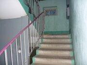 Орехово-Зуево, 1-но комнатная квартира, Беляцкого проезд д.5, 1750000 руб.