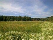 Продается земельный участок, с.Старогромово, 7208000 руб.