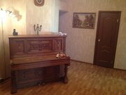 Москва, 3-х комнатная квартира, Факельный Б. пер. д.9/11, 15000000 руб.
