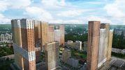 Москва, 1-но комнатная квартира, Ильменский проезд д.14, 5312090 руб.