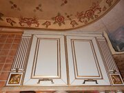 Коломна, 3-х комнатная квартира, ул. Пионерская д.3, 3500000 руб.