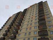 Сергиев Посад, 3-х комнатная квартира, Ярославское ш. д.22, 2700000 руб.
