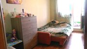 Москва, 3-х комнатная квартира, ул. Перерва д.54, 10400000 руб.