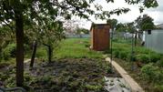 Земельный участок под ИЖС 899 кв.м. с частью жилого дома, 3200000 руб.