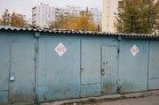 Продажа квартиры, м. Речной вокзал, Ул. Смольная