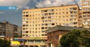 Продаётся прекрасная 3-комнатная квартира в центре города Подольска.