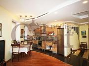 Москва, 3-х комнатная квартира, ул. Тверская-Ямская 4-Я д.22, 59000000 руб.