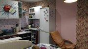 Раменское, 2-х комнатная квартира, ул. Десантная д.17, 4500000 руб.
