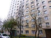 Предлагается 2-я квартира , квартира без перепланировок